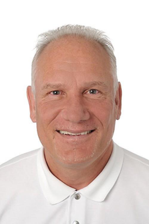 Dr. med. Martin Lauterburg
